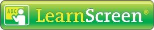 LearnScreen